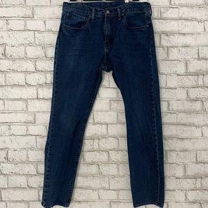 Levi's Men's 512 Jeans